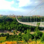 11 Day Classic Route and Meshginshahr